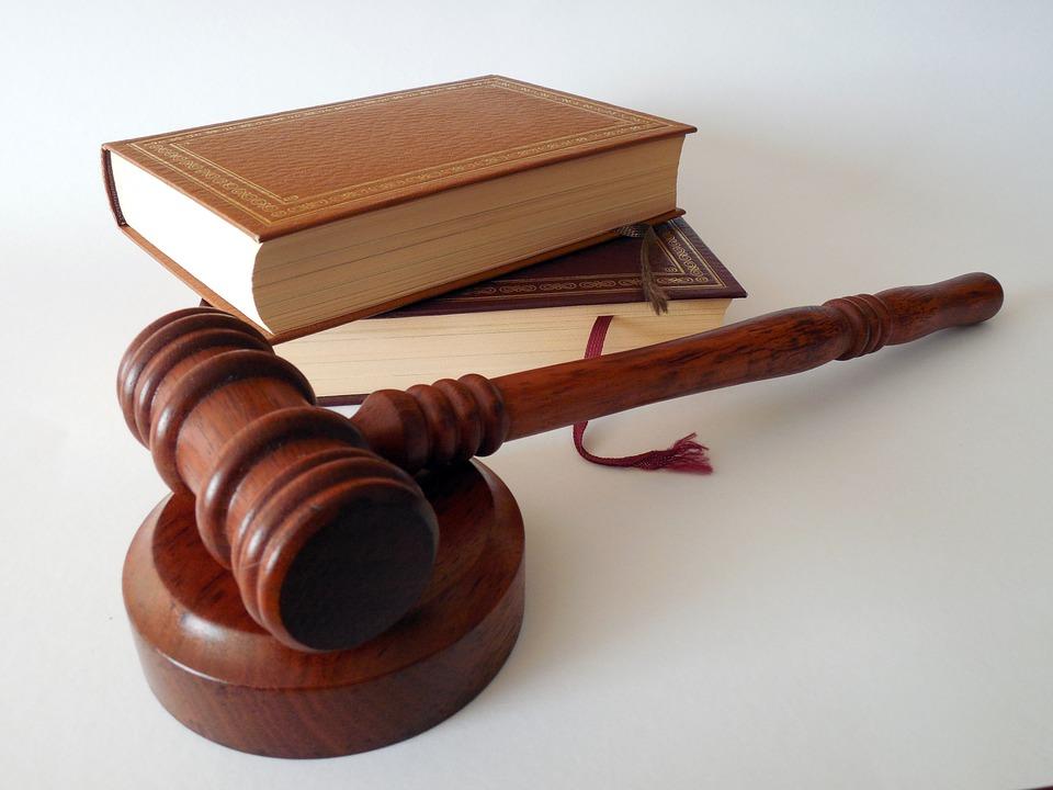 民法改正による不動産取引業務への影響&対策とは?