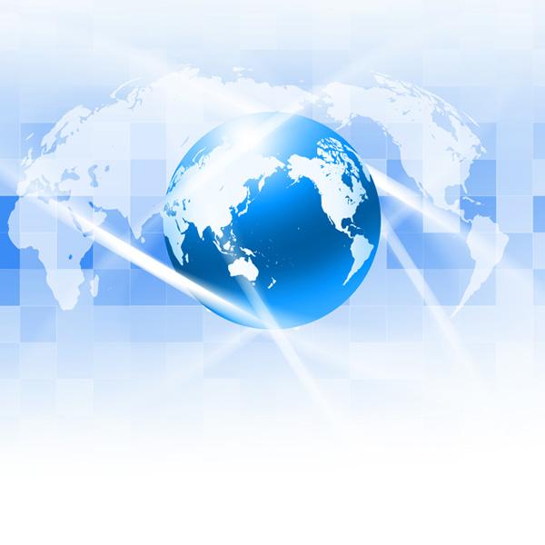 海外ECで成功するための準備と パートナー戦略|ホワイトペーパー